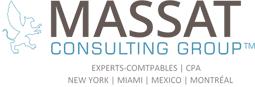 Massat Consulting Group
